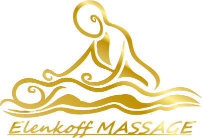 logo elenkoffmassage